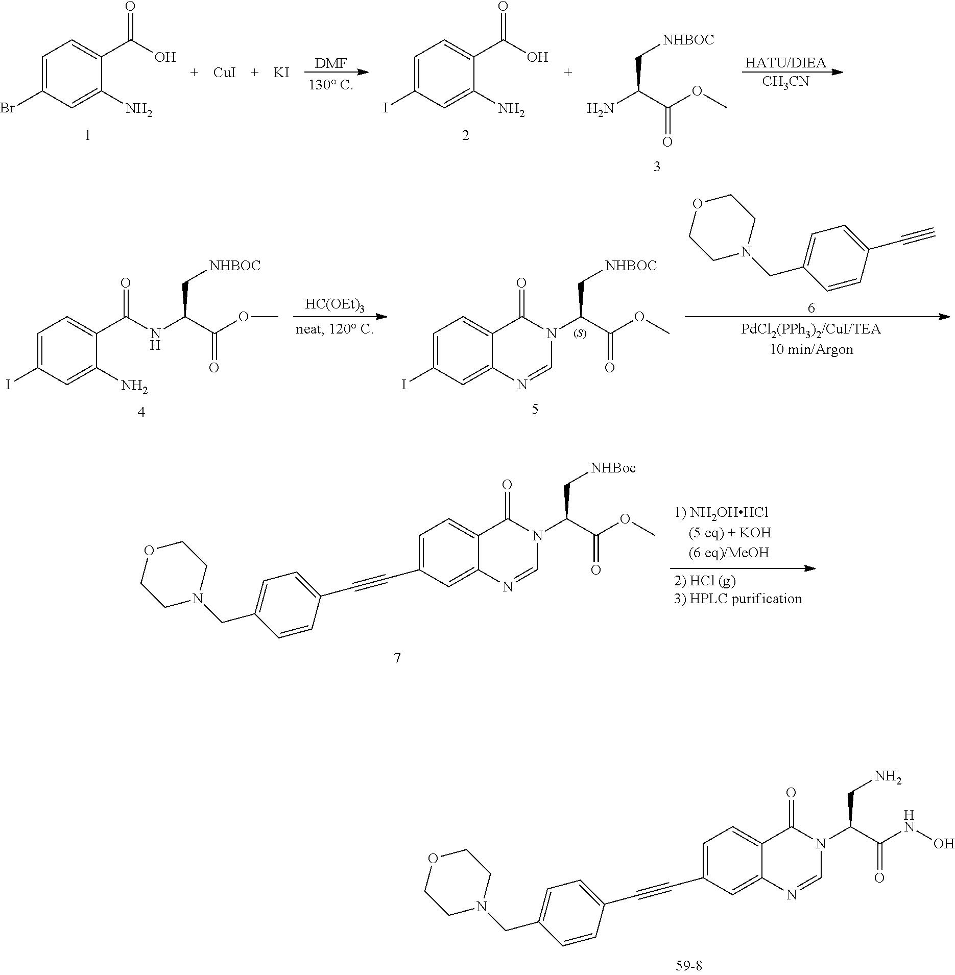 Figure US09617256-20170411-C00125