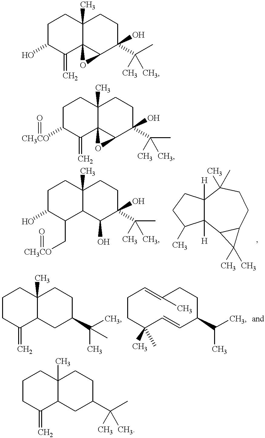 Figure US06225342-20010501-C00020