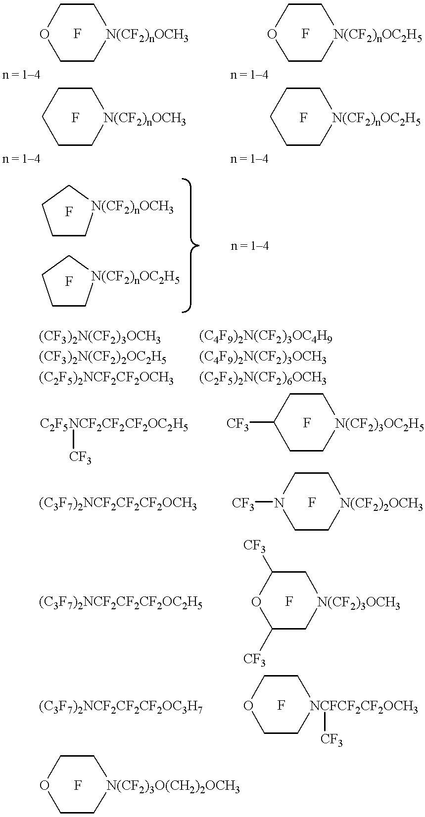 Figure US06376452-20020423-C00002