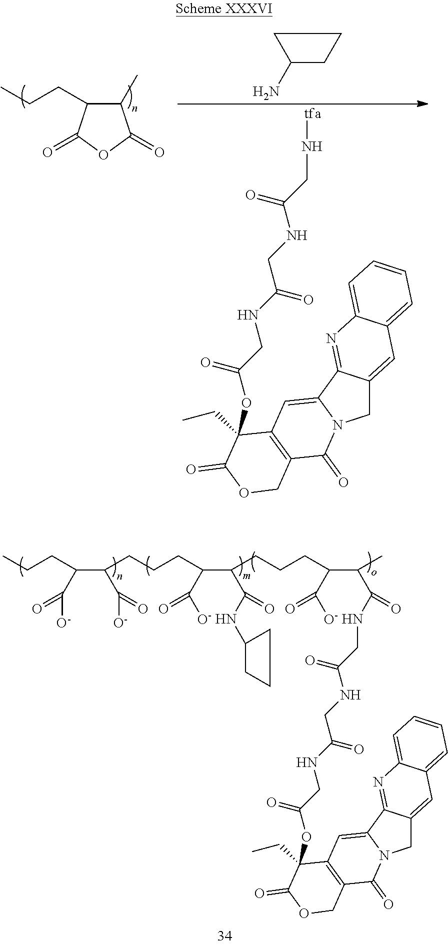Figure US08110179-20120207-C00057