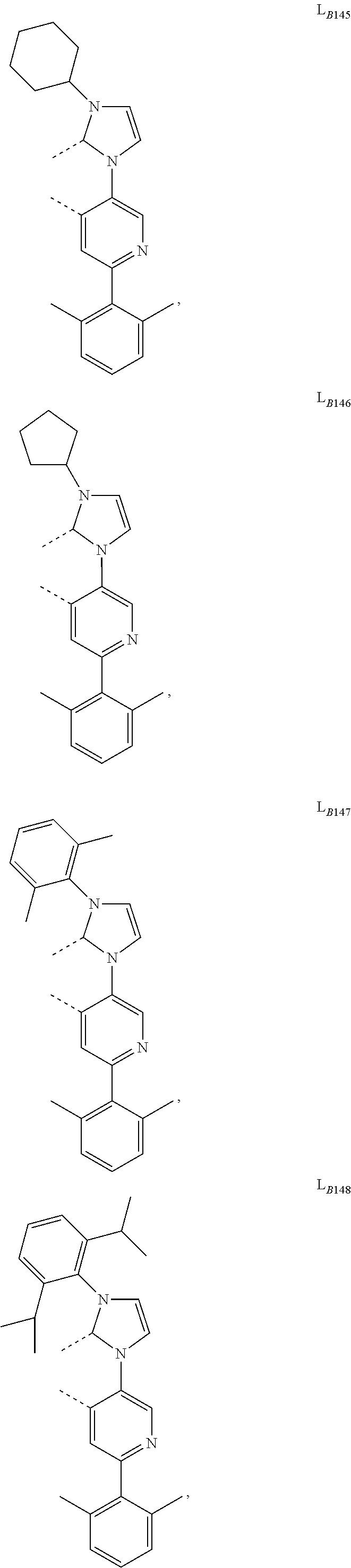 Figure US09905785-20180227-C00136
