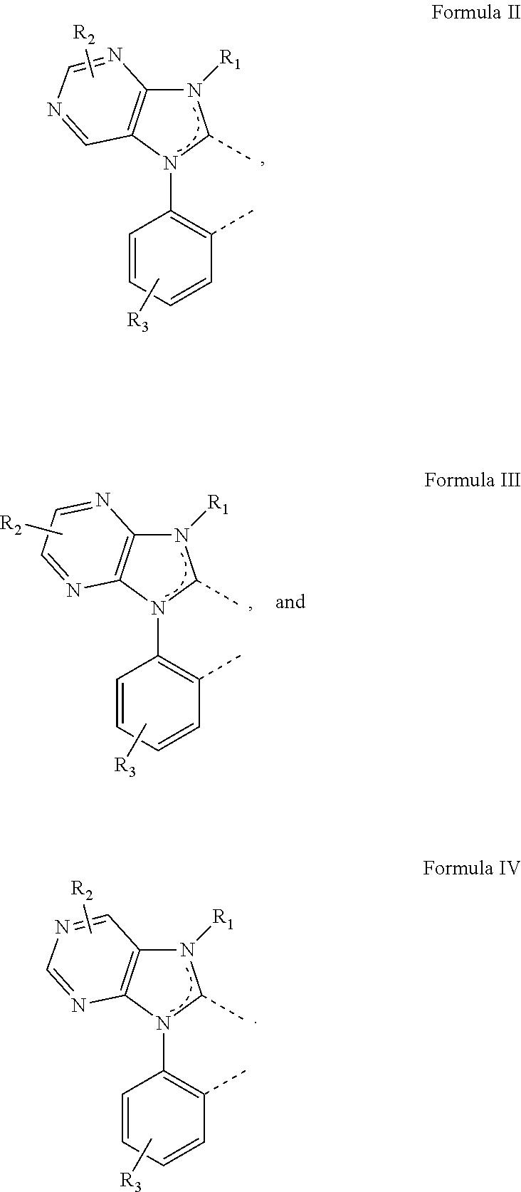 Figure US09972793-20180515-C00003