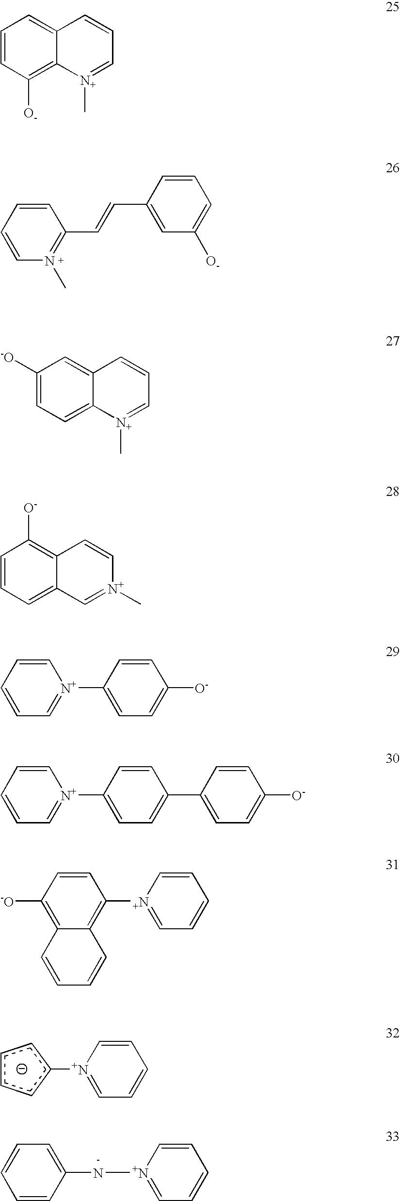 Figure US20080057533A1-20080306-C00016