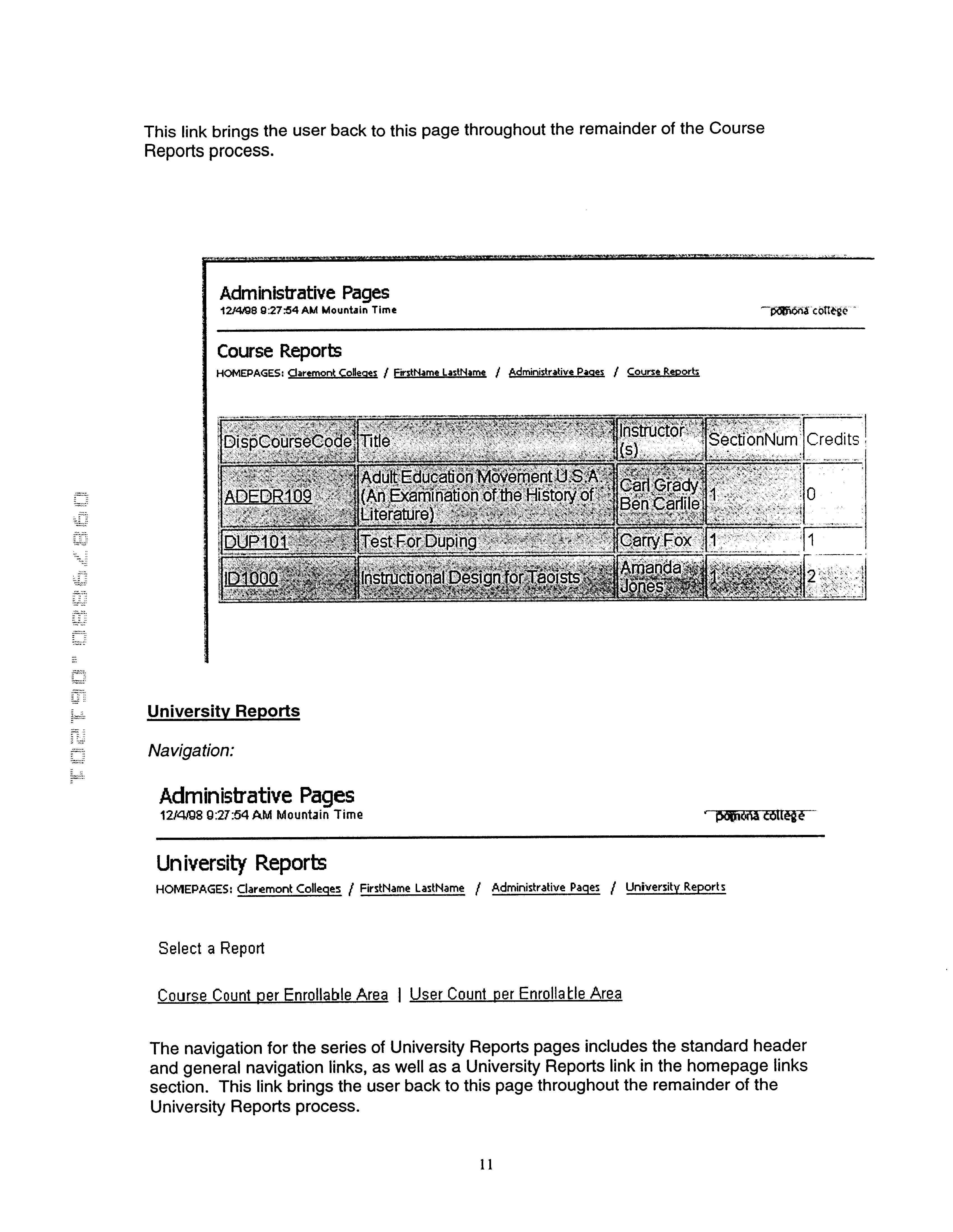 Figure US06678500-20040113-P00097
