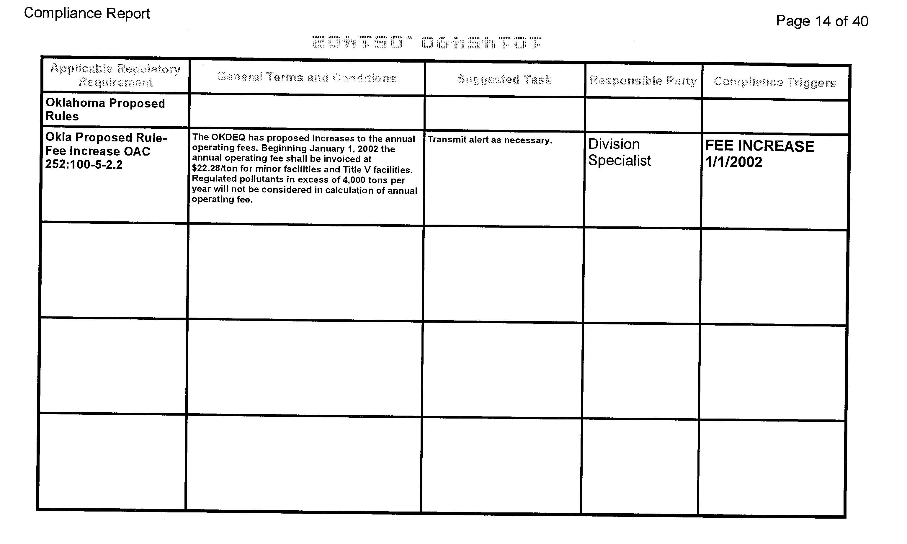 Figure US20030131011A1-20030710-P00009