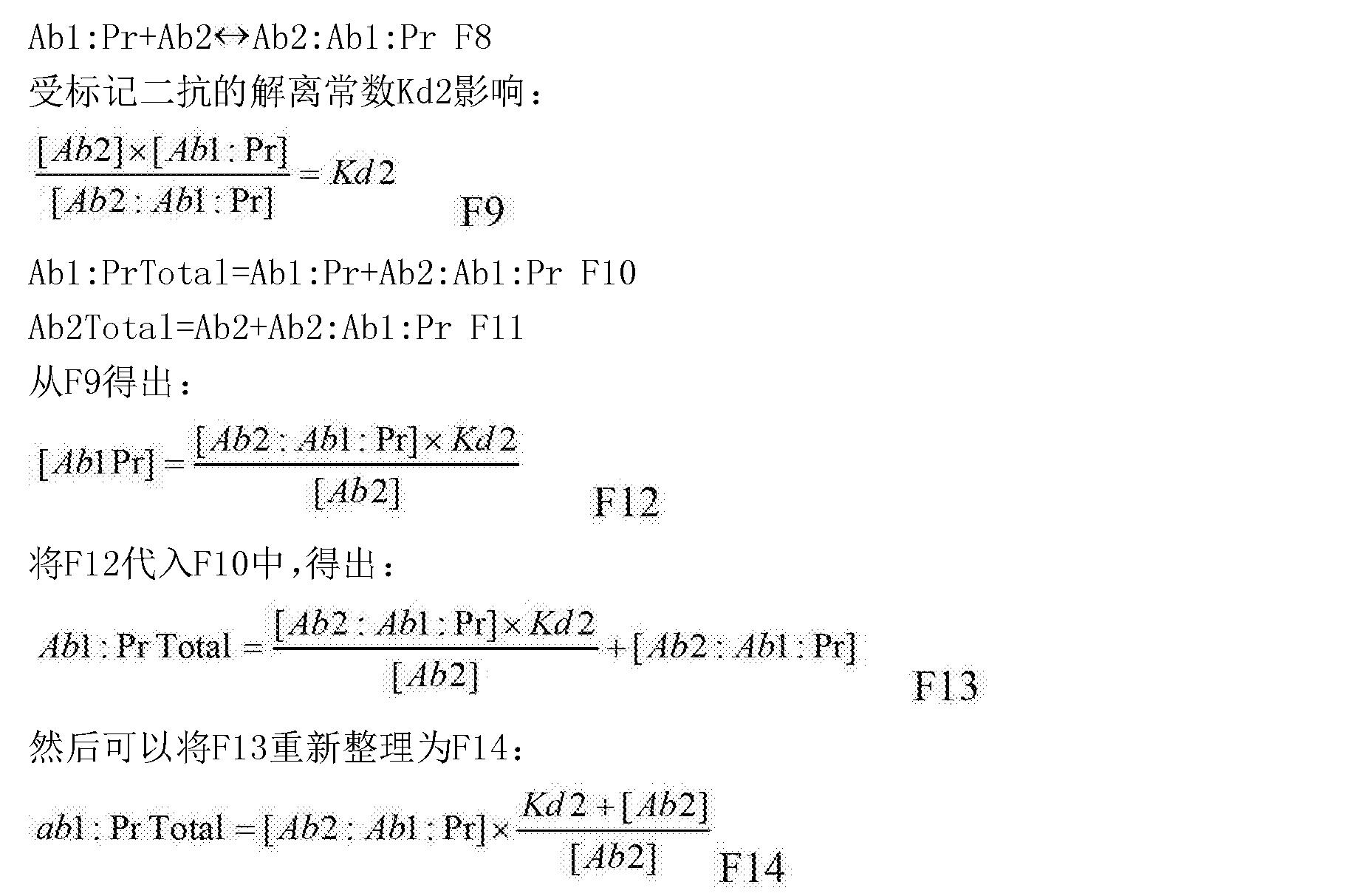 Figure CN103649713BD00592
