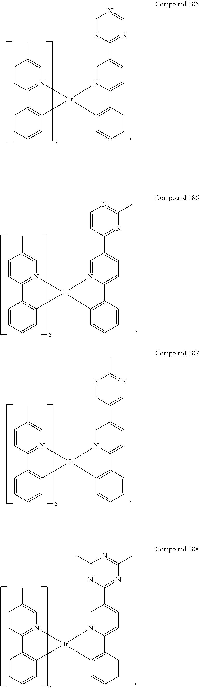 Figure US10074806-20180911-C00119