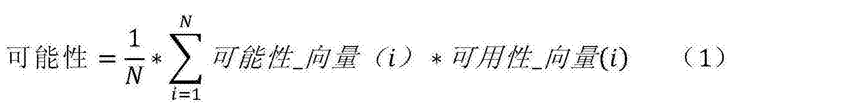 Figure CN107250830AD00141
