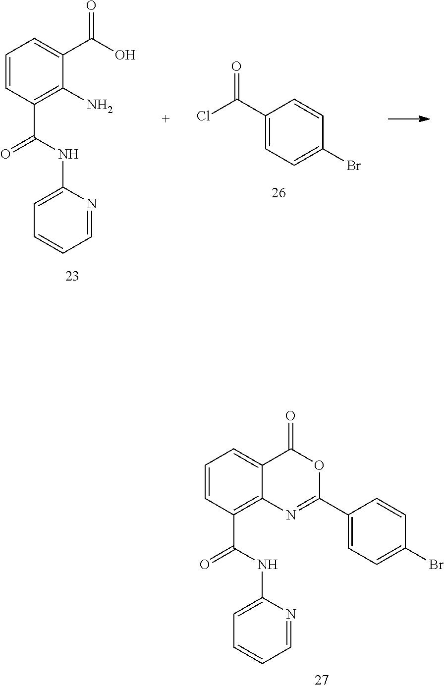 Figure US09326986-20160503-C00056