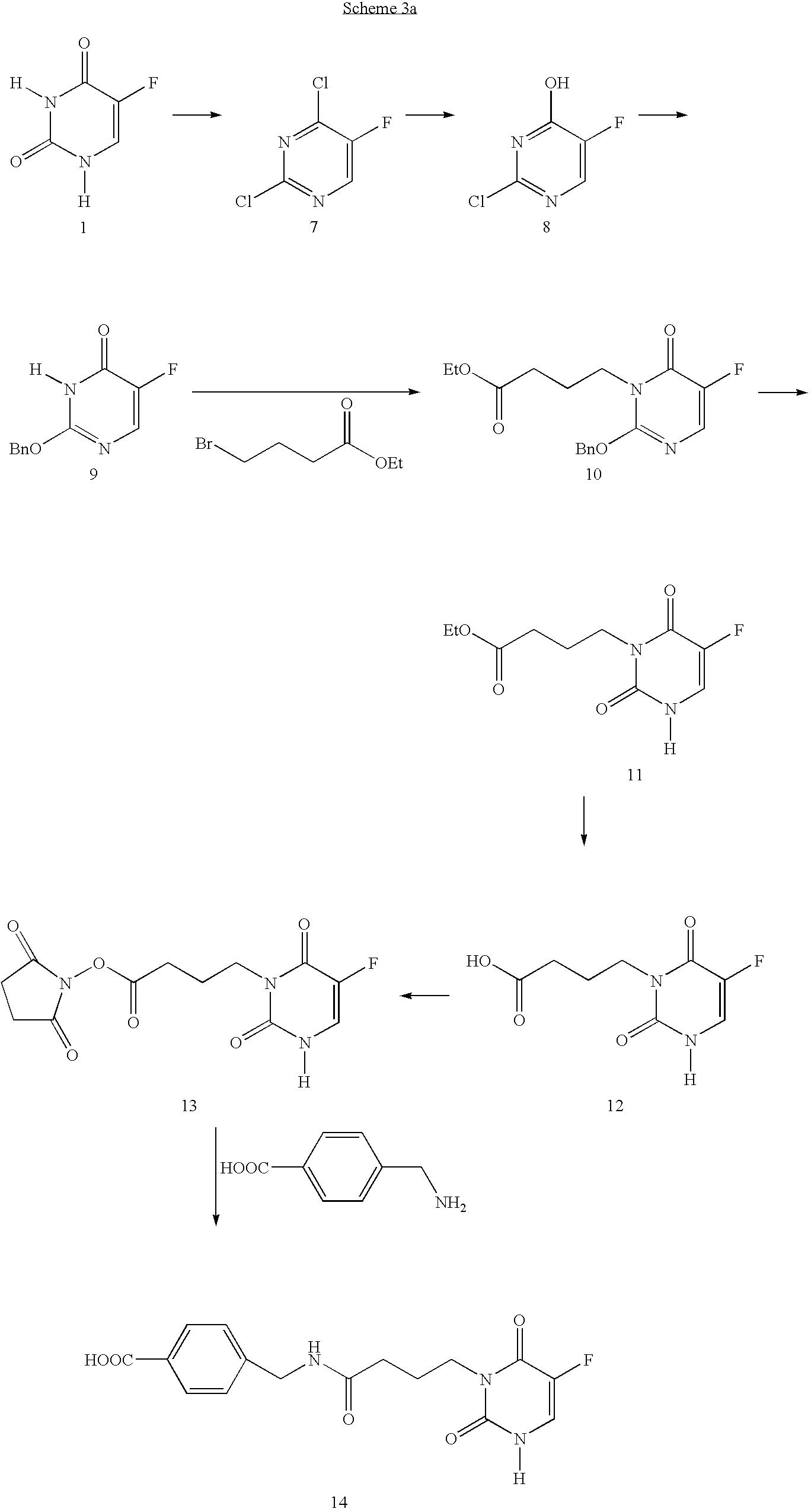 Figure US07205116-20070417-C00018