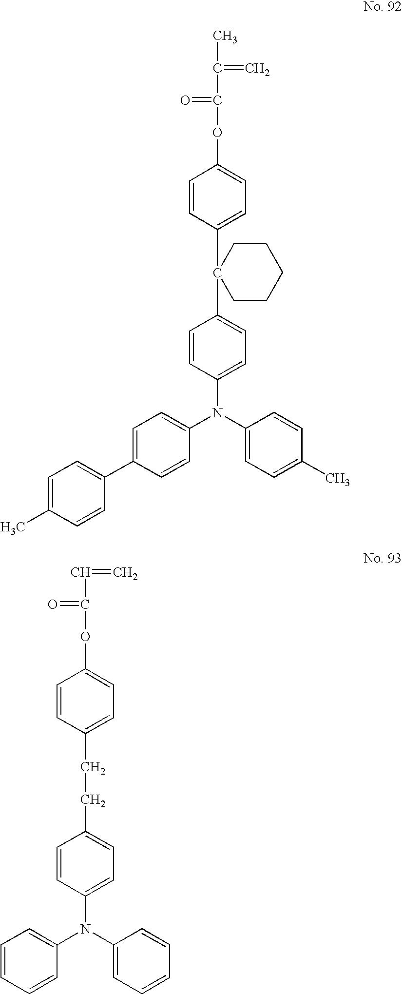 Figure US07824830-20101102-C00046