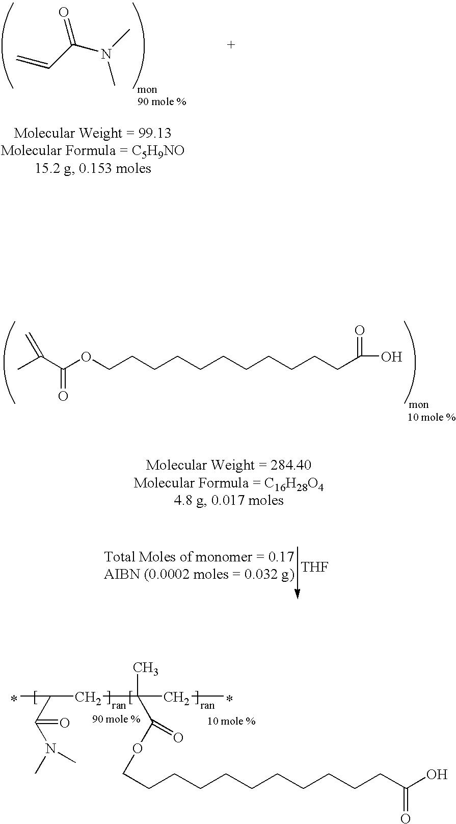 Figure US20040006386A1-20040108-C00007