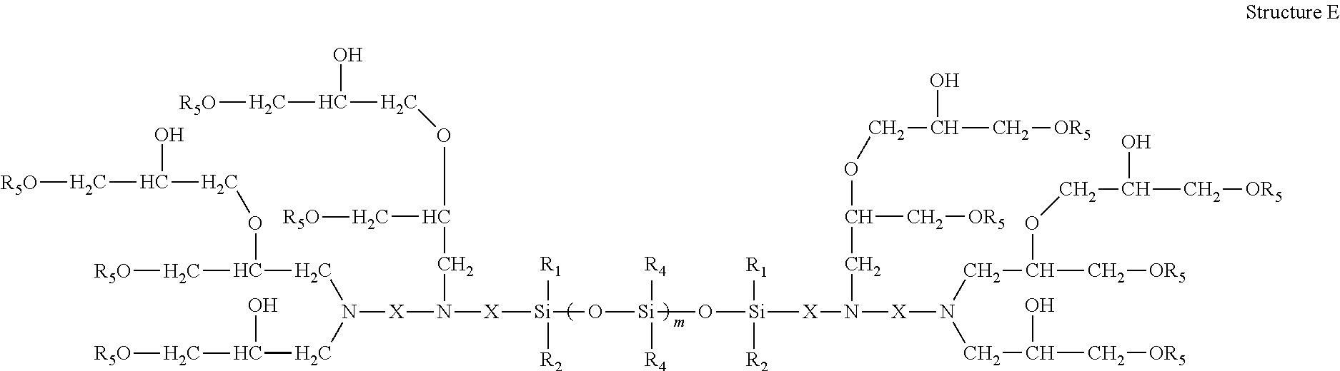 Figure US08940284-20150127-C00046