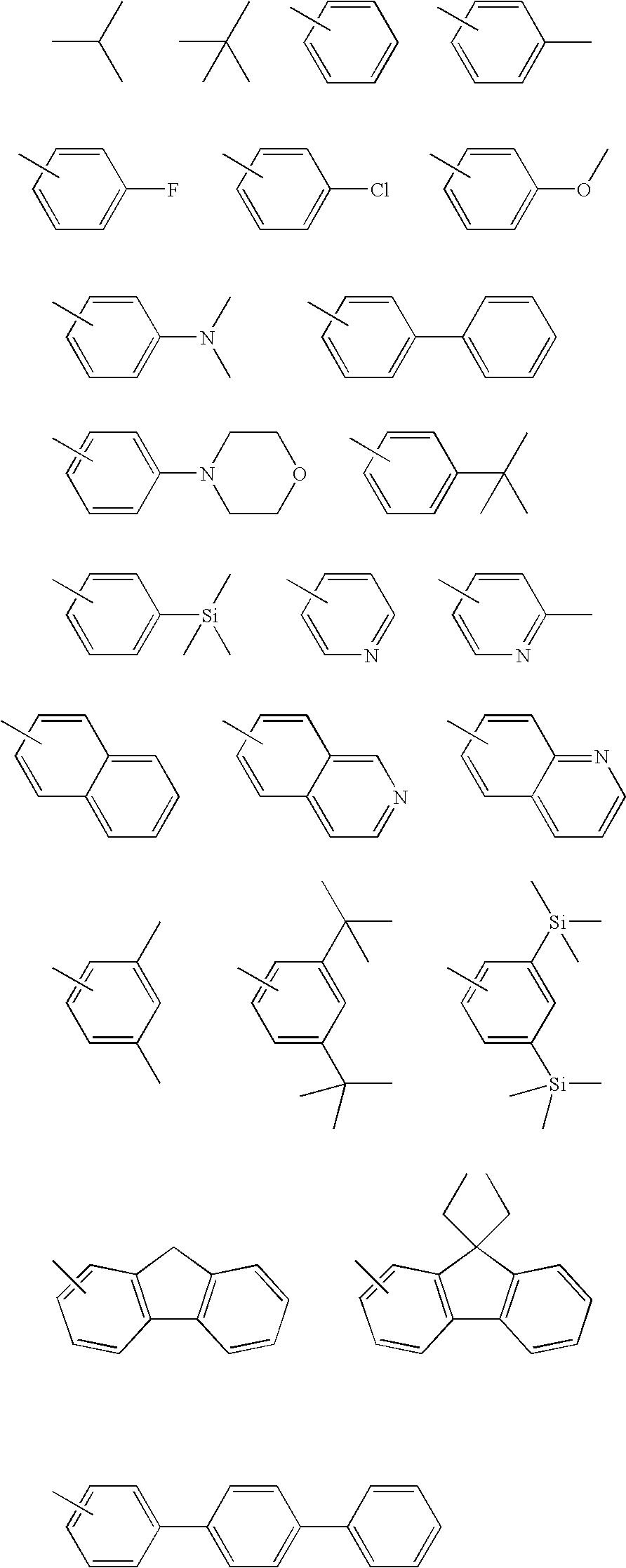 Figure US07651788-20100126-C00012