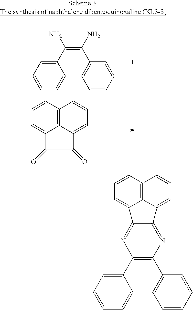 Figure US06723445-20040420-C00005