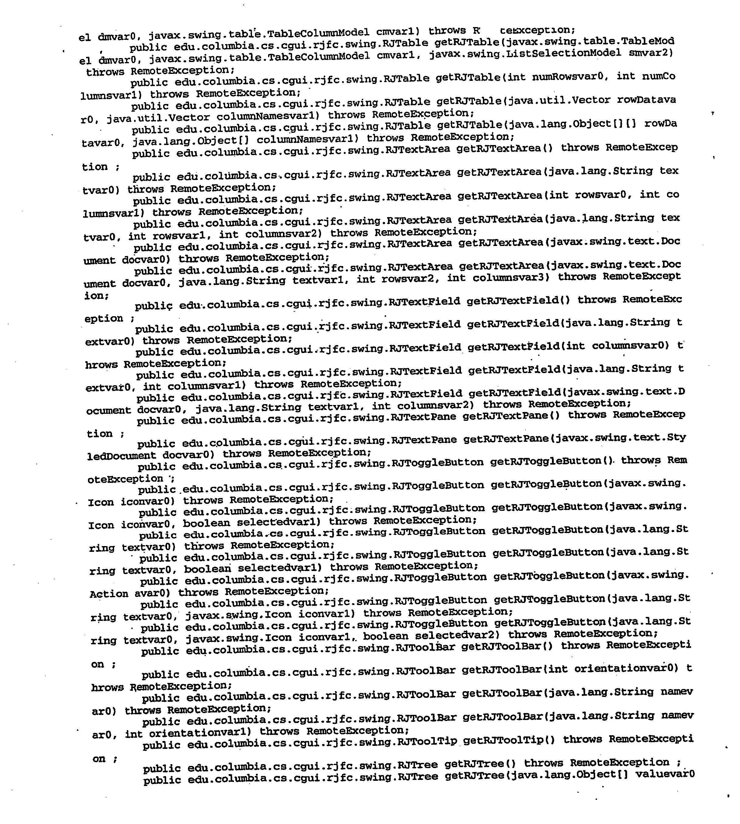 Figure US20040049530A1-20040311-P00035