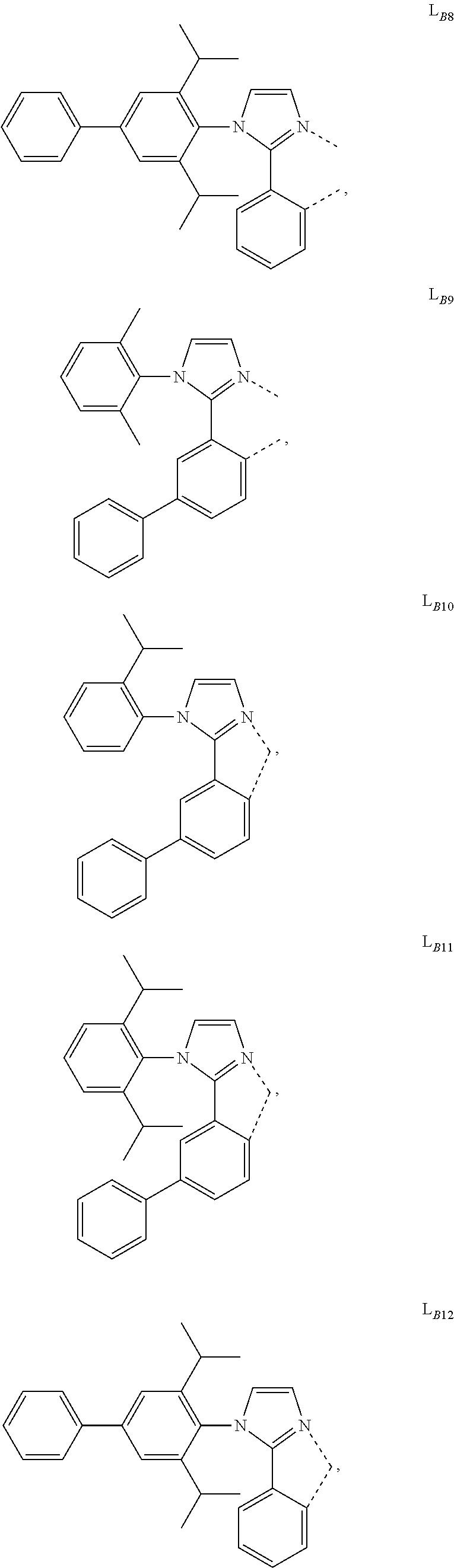 Figure US10043987-20180807-C00384