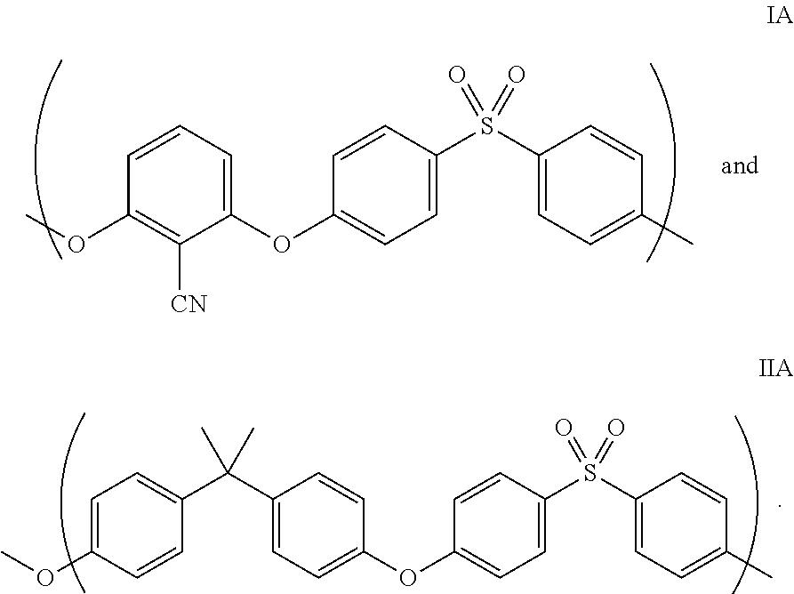 Figure US07977451-20110712-C00004