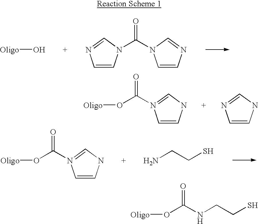Figure US20030143581A1-20030731-C00002