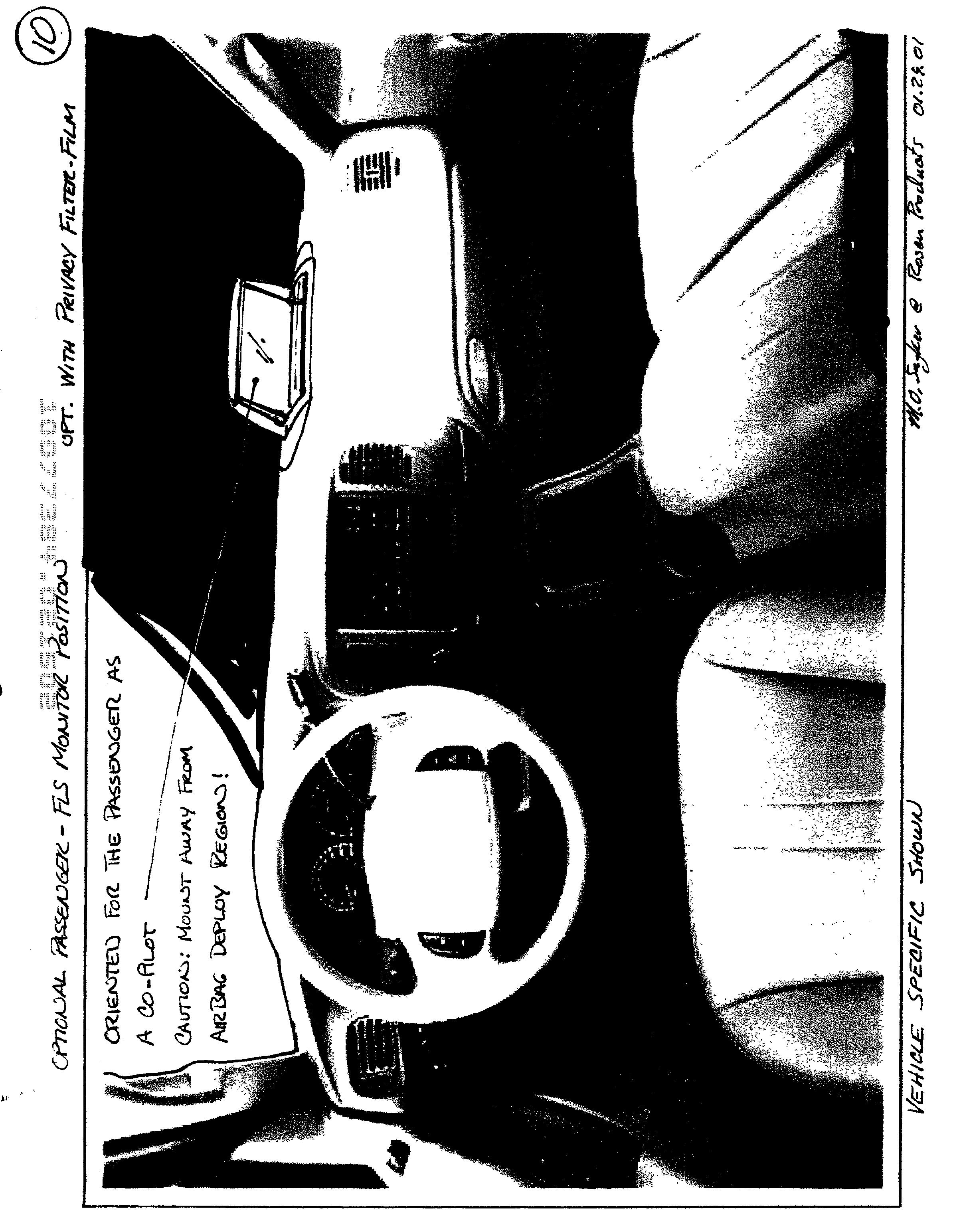 Figure US20020149544A1-20021017-P00023