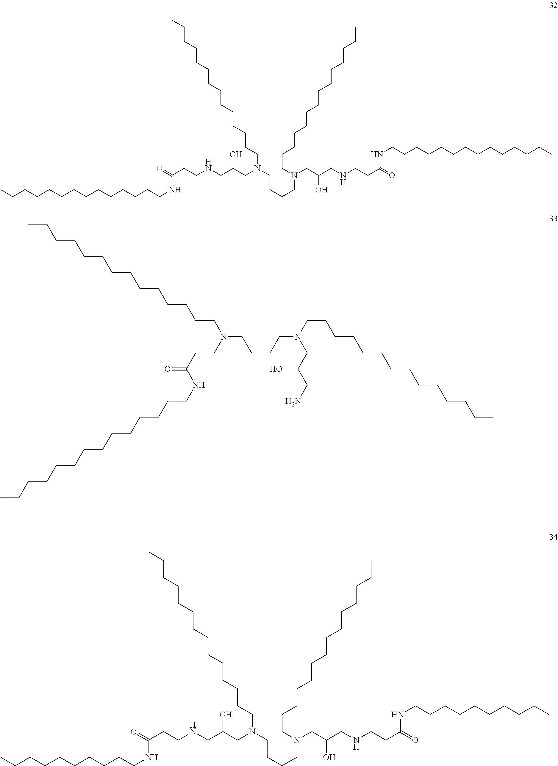 Figure US09901642-20180227-C00023