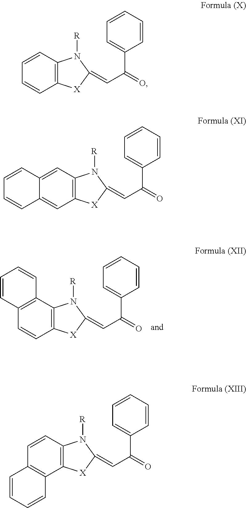 Figure US10005908-20180626-C00011