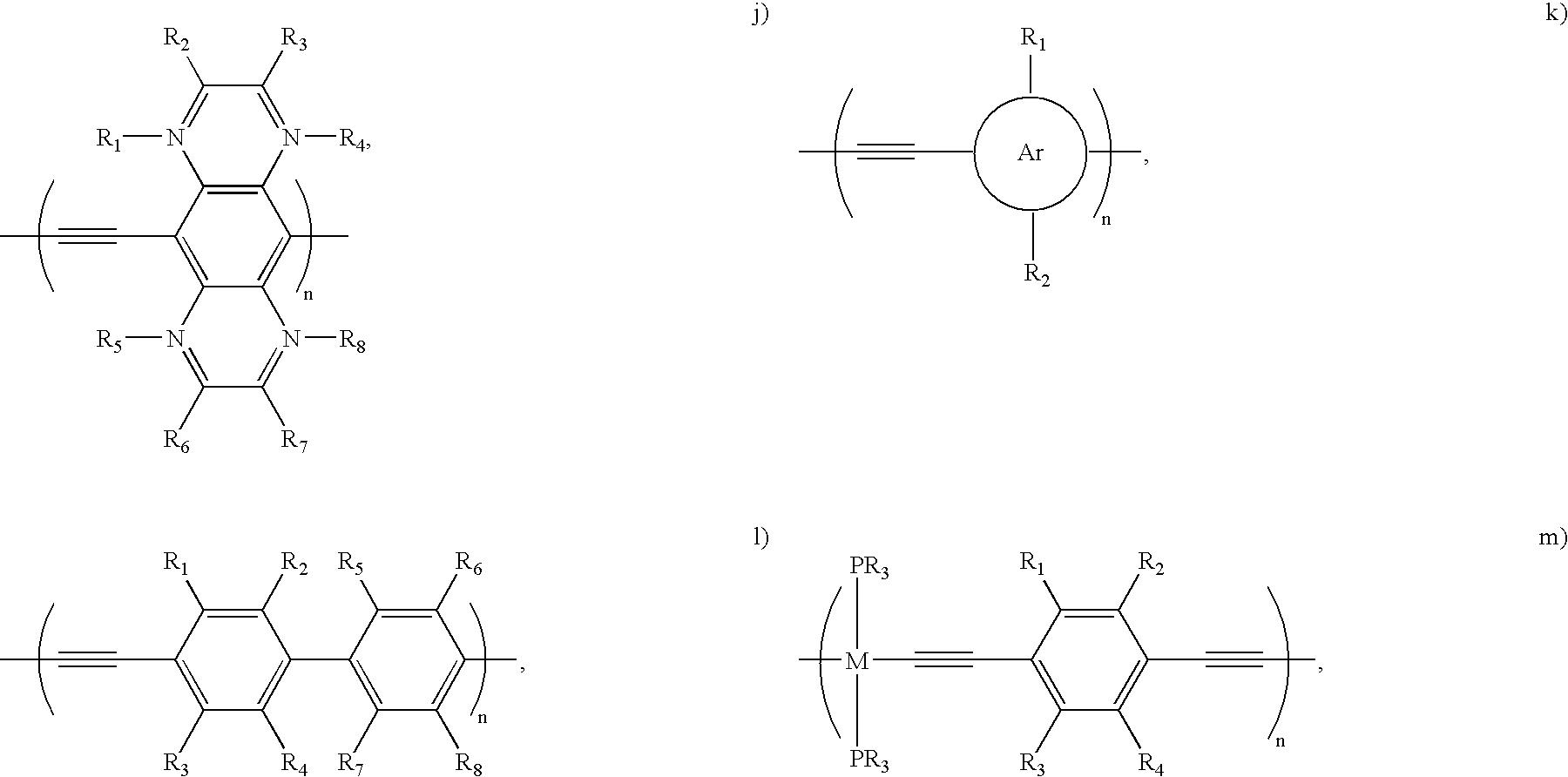 Figure US20060002841A1-20060105-C00006