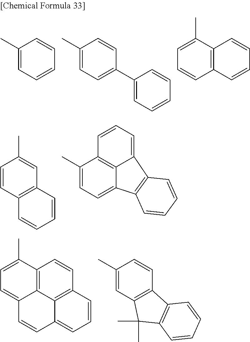 Figure US08568903-20131029-C00059