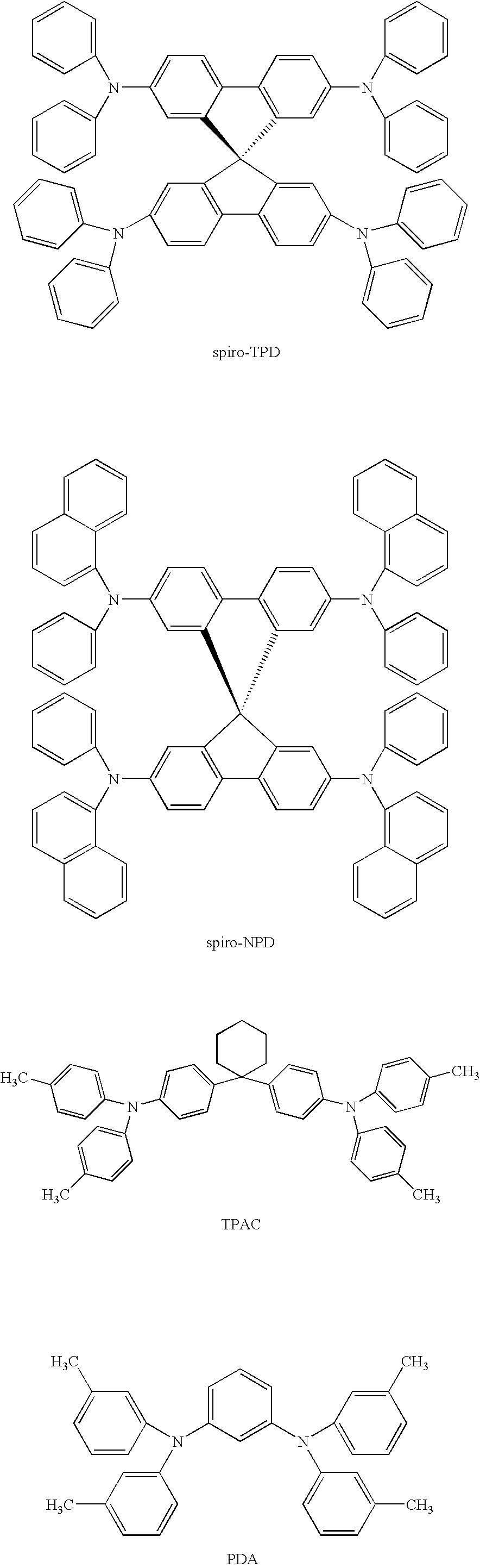 Figure US20070252141A1-20071101-C00010