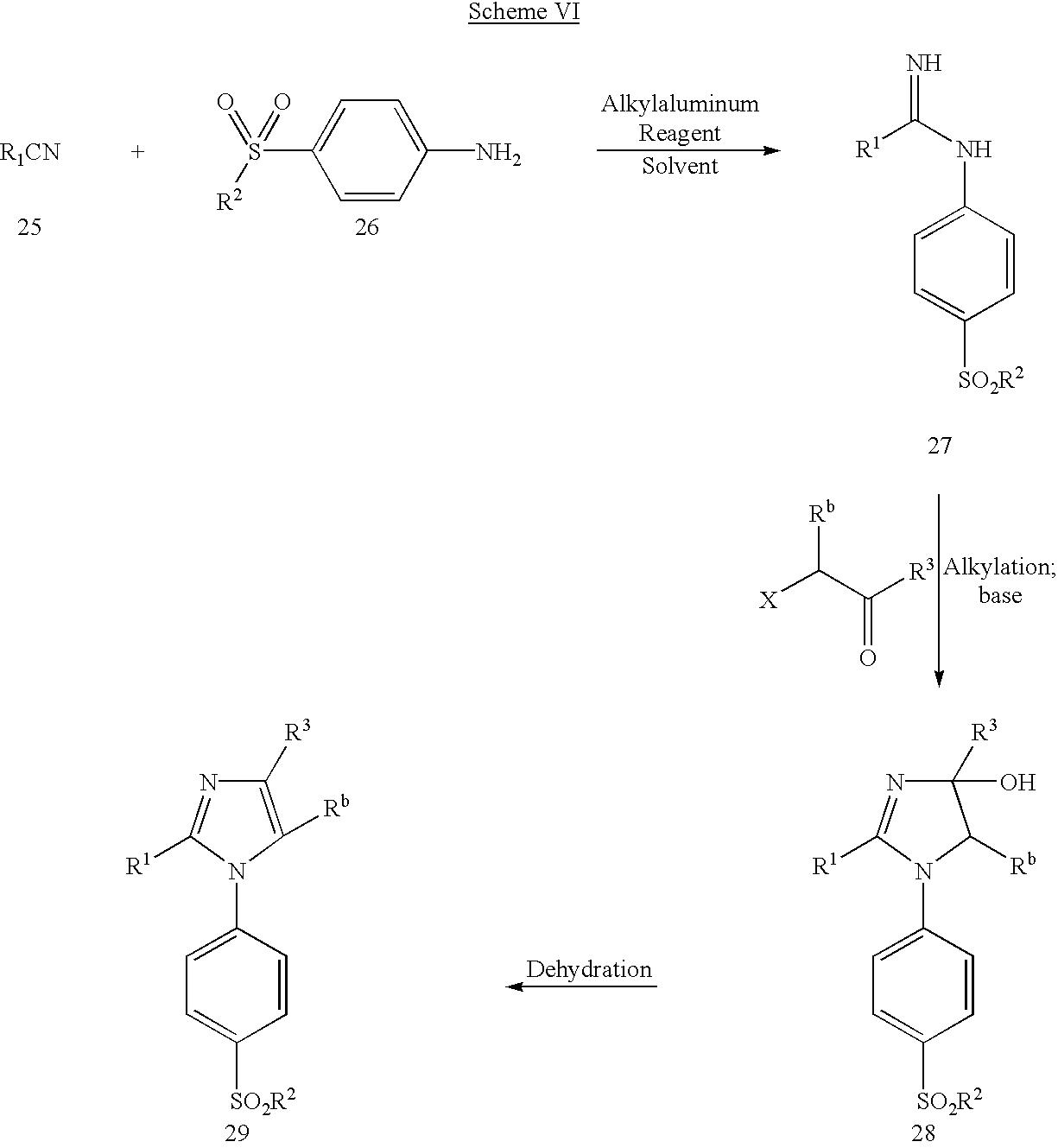 Figure US06407140-20020618-C00027