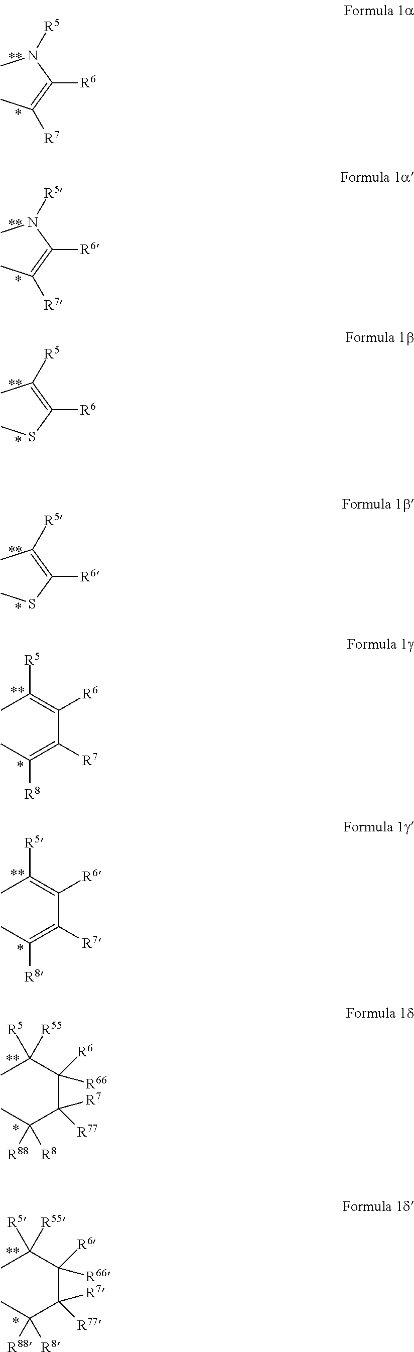 Figure US20110230630A1-20110922-C00009