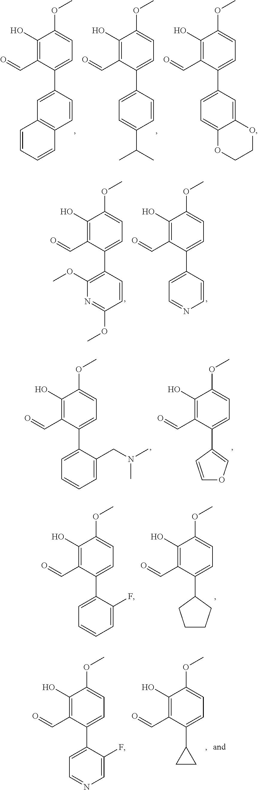 Figure US09241942-20160126-C00064