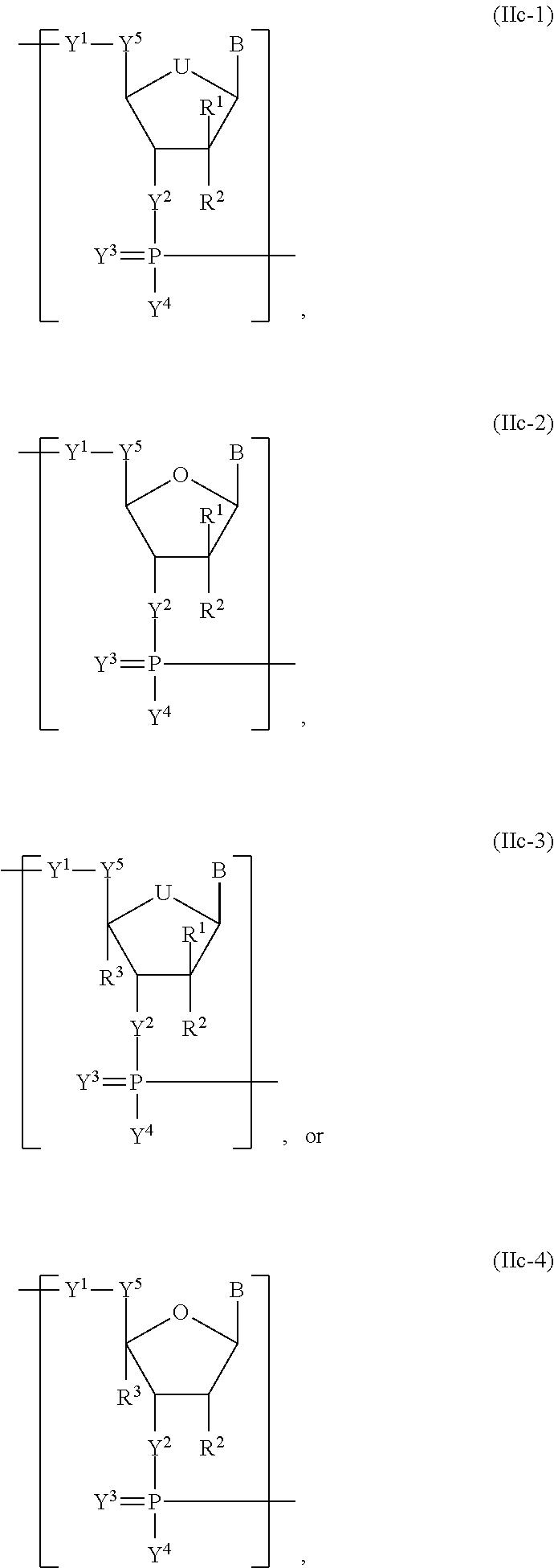 Figure US10138507-20181127-C00011