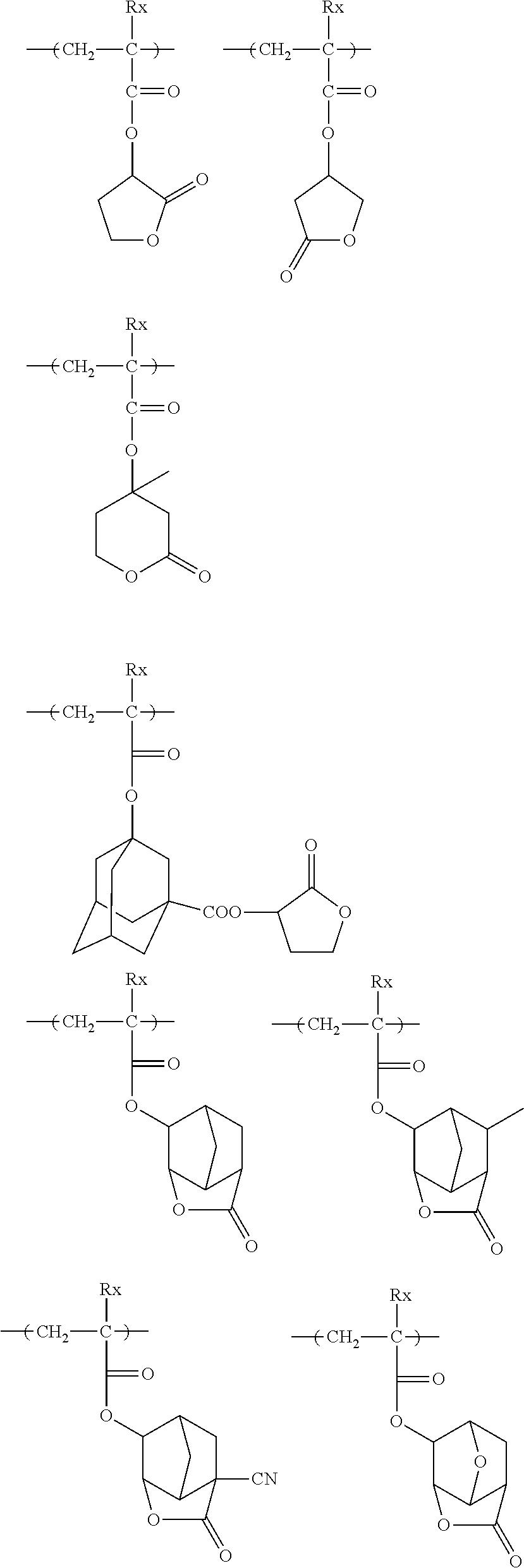 Figure US20110183258A1-20110728-C00050