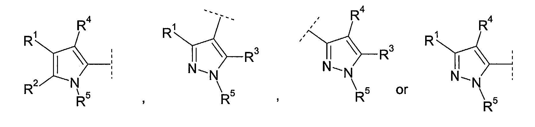 Figure 00170005