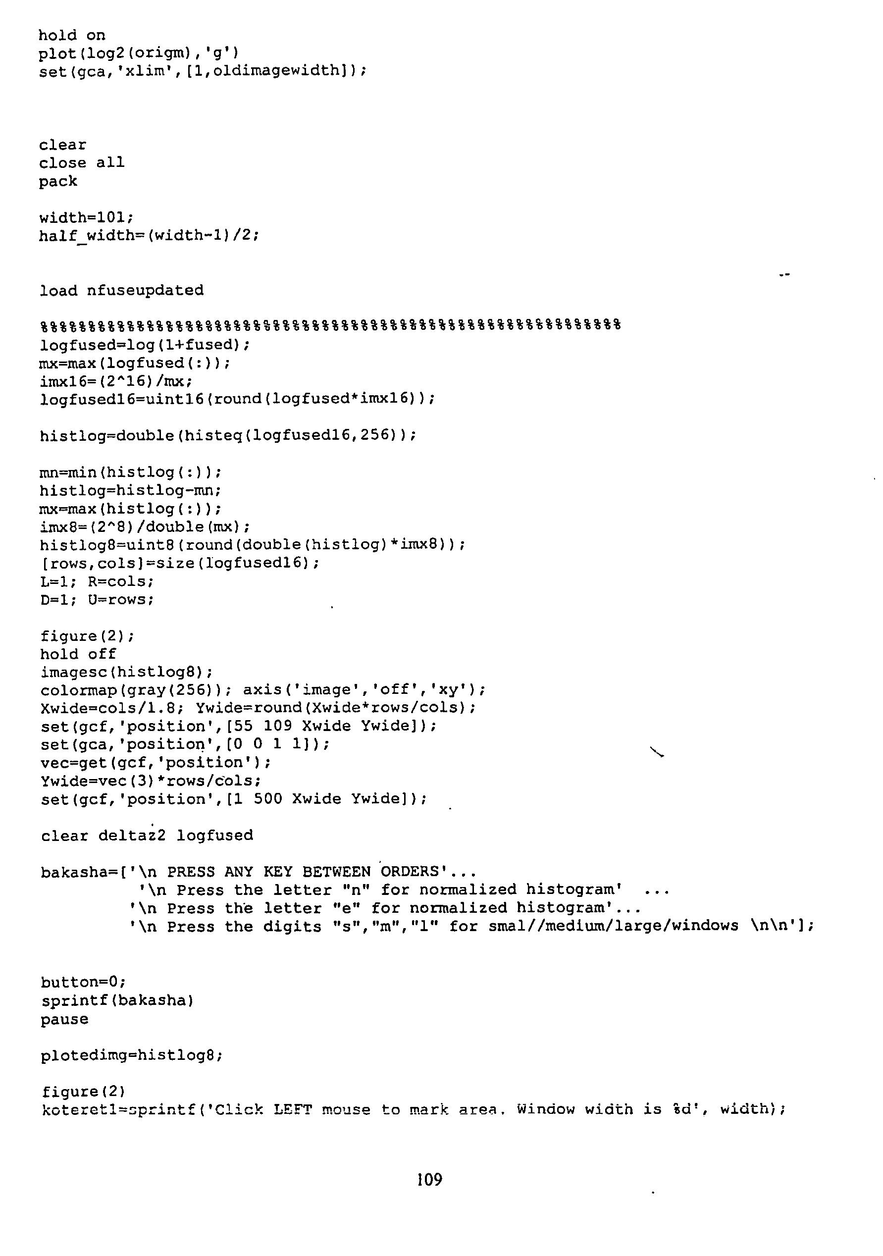 Figure US20040056966A1-20040325-P00037