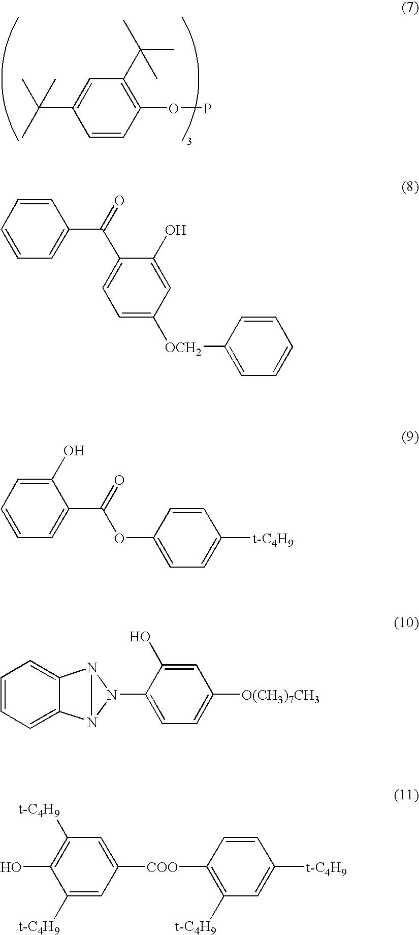 Figure US20050191446A1-20050901-C00030