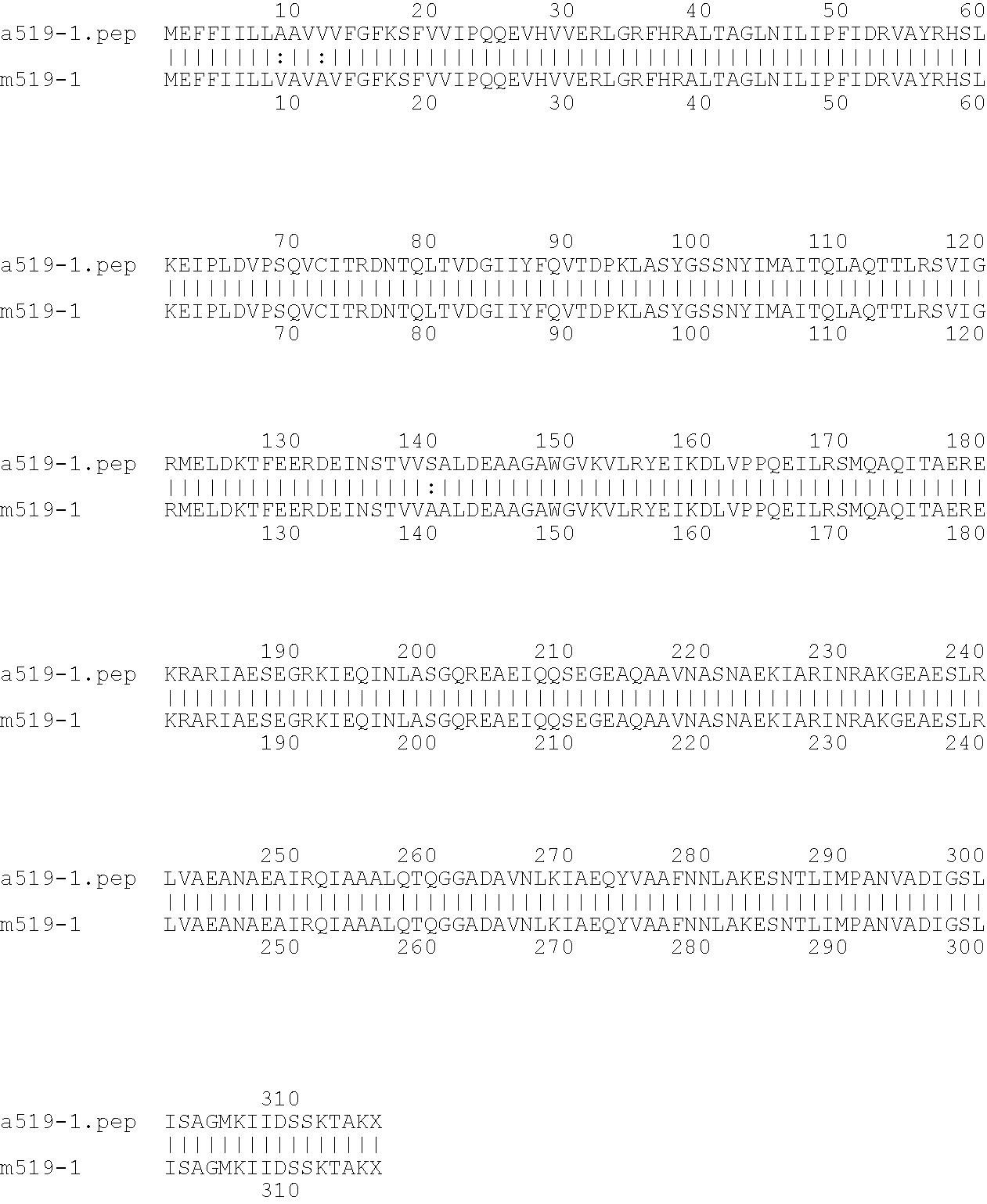 Figure US07576176-20090818-C00006