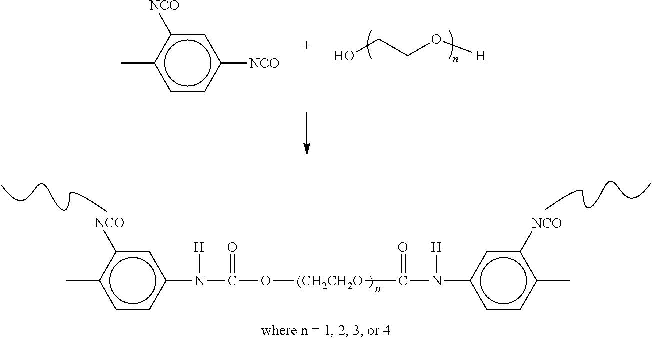 Figure US09814657-20171114-C00001