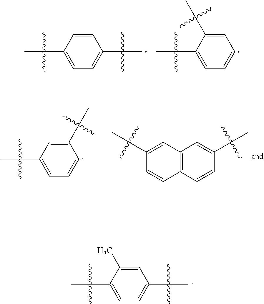 Figure US10167258-20190101-C00098