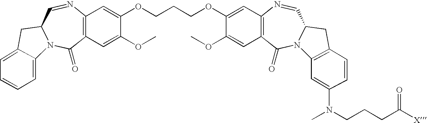 Figure US08426402-20130423-C00016