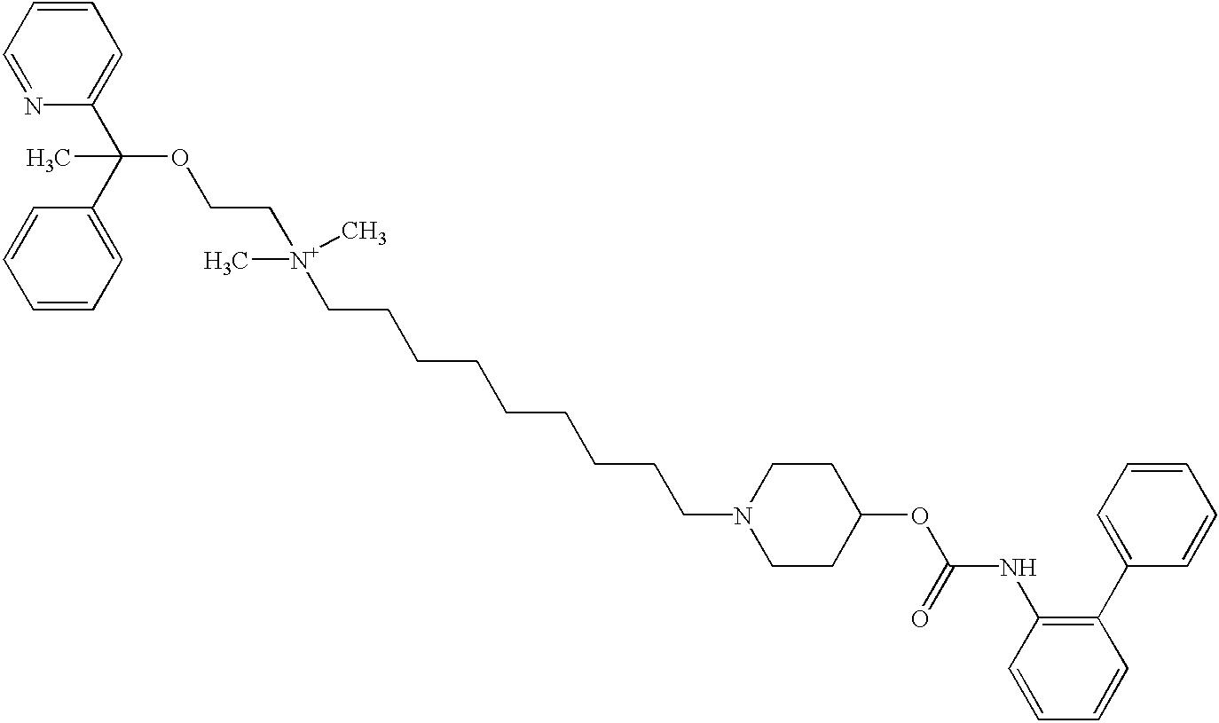 Figure US06693202-20040217-C00296
