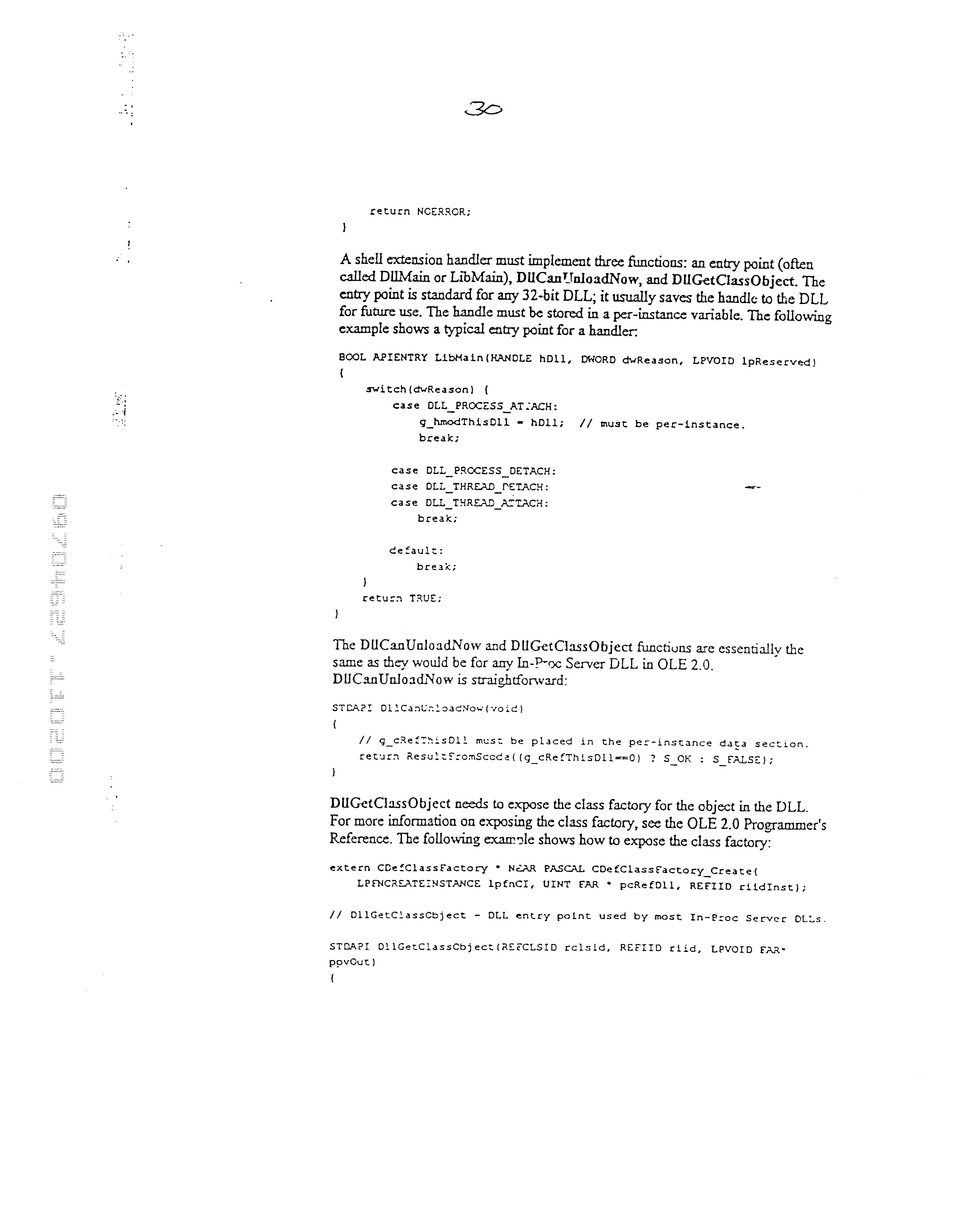 Figure US06437810-20020820-P00005