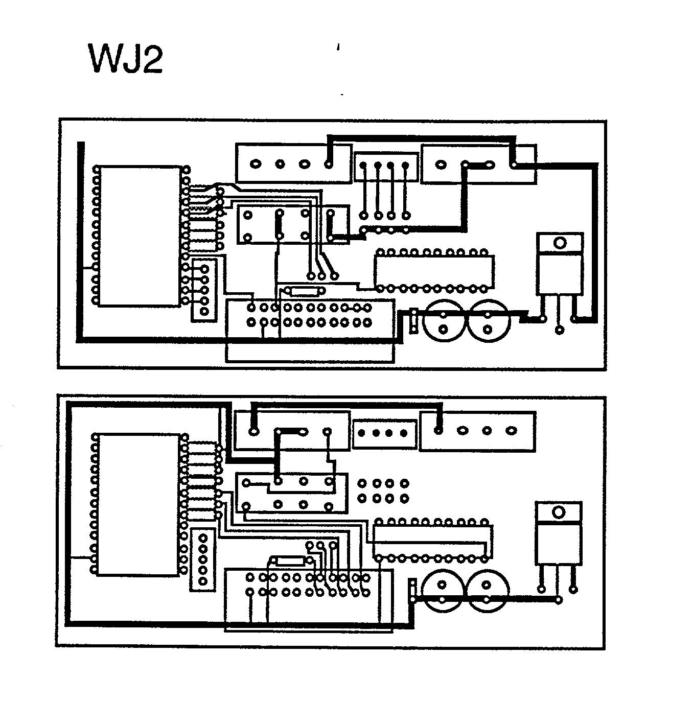 Figure US20020194533A1-20021219-P00199