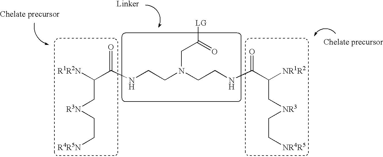 Figure US20030180222A1-20030925-C00055