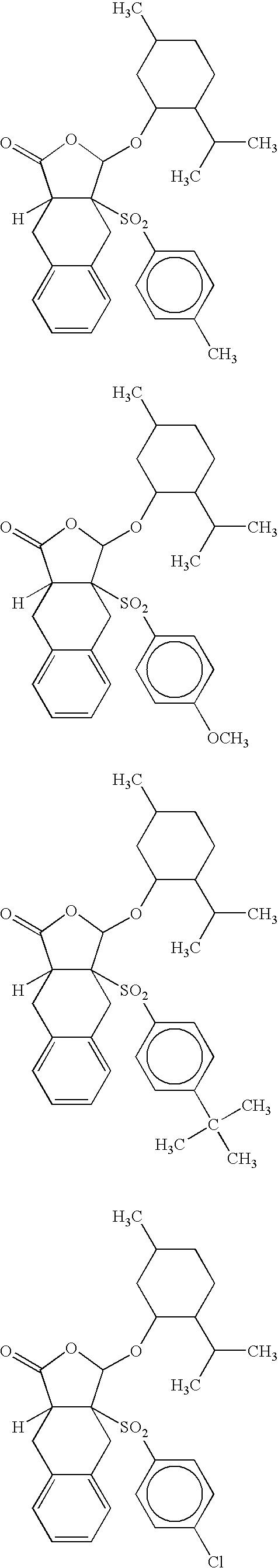 Figure US20040065227A1-20040408-C00041