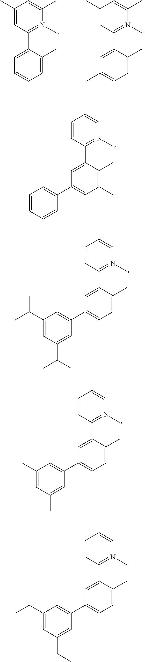 Figure US09899612-20180220-C00038