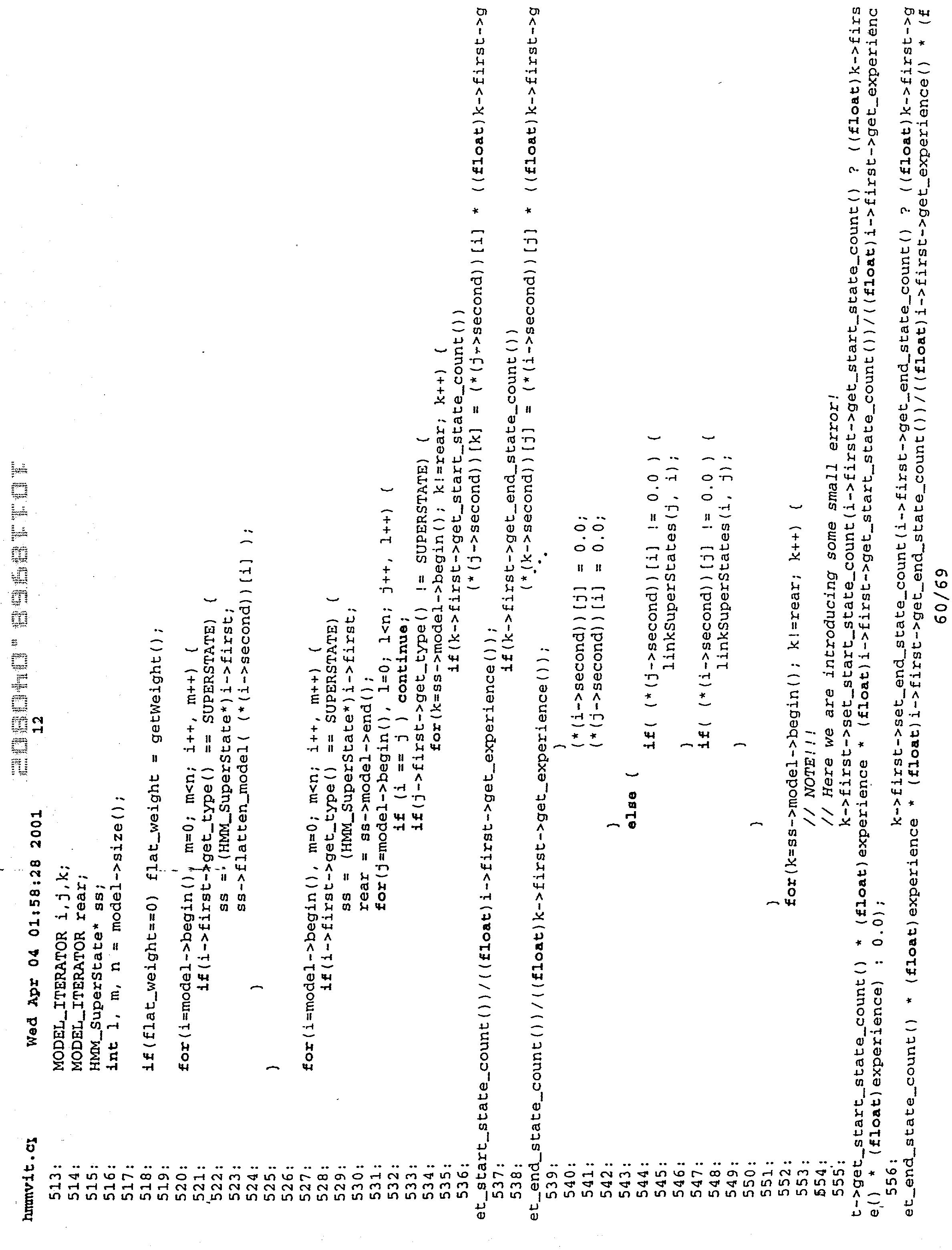 Figure US20020165717A1-20021107-P00154