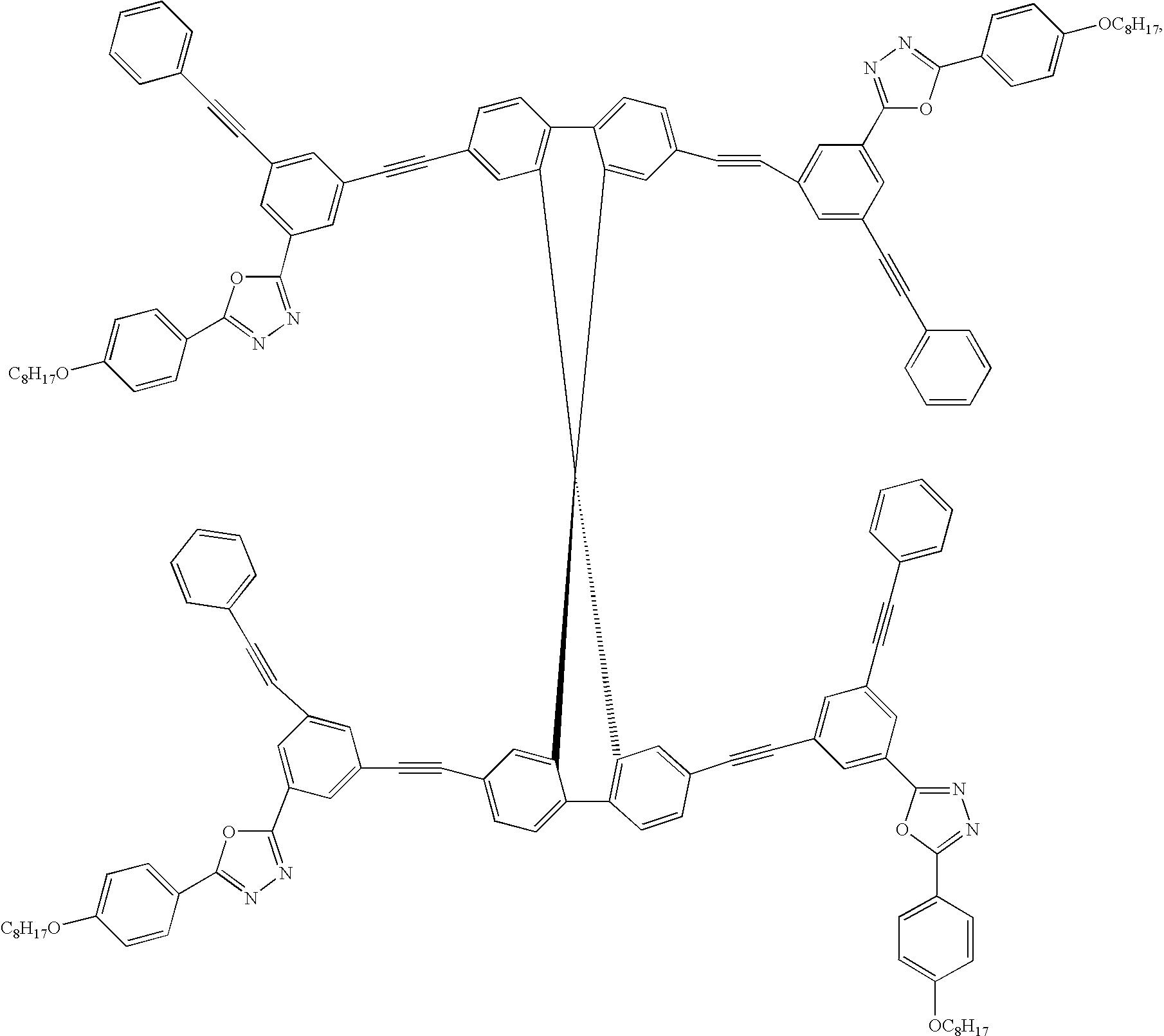 Figure US20070107835A1-20070517-C00100