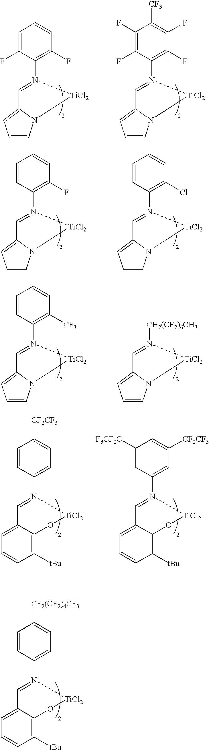Figure US06838540-20050104-C00015